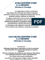 Chapitre1_1-AHP