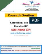 FISCALITE IR CORRECTION  DES TD-1 IR(1).pdf
