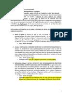 COM1123 l Analyse 1 l Consignes l A2020.pdf