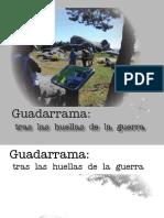 Guadarrama-tras-las-huellas-de-la-guerra-vweb.pdf