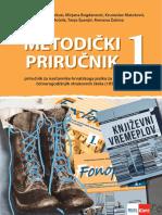 metodicki_prirucnik_1._cetverogodisnja_sr._str._slkola_sa_satnicom_105_sati._2019._1._izdanje.pdf
