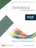 INFORMATICA3.docx