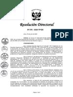 R.D. N° 076-2020-TP.DE MOFICICACION PROTOCOLO DE BIOSEGURIDAD[2638].pdf