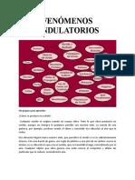 FENÓMENOS ONDULATORIOS.docx