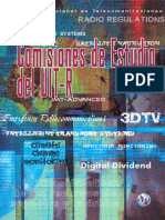 r-gen-sgb-2013-pdf-s-12_1