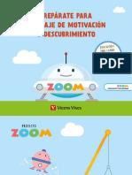 Zoom Vicens Vives Catalogo.pdf