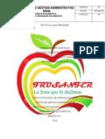 MANUAL DE ARCHIVO.docx
