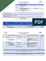 Planeacion didactica S 2-M15-2020-2 (1).pdf