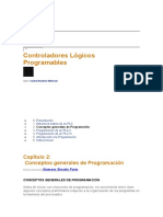 curso de plc.docx