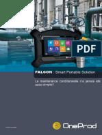 TDS3147-February-2017-J-FALCON-Fiche-technique-FR