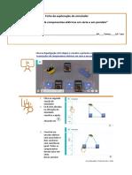 Soluções_da_ficha_de_exploração__Associações_de_componentes_elétricos_em_série_e_em_paralelo.docx