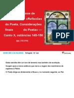 CantoX_Considerações finais do poeta.pptx