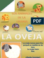 cuento los animales.pdf