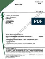 13.1.405.pdf
