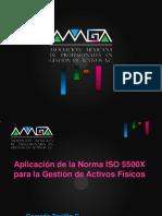 Aplicacion Norma-ISO-5500X-para Gestion-de-Activos.pdf