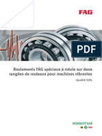 tpi_197_fr_fr.pdf