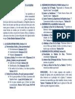 EL SECRETO DEL PODER DE LA IGLESIA.docx