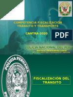 B. POP-TRANSITO-REMITIDO JUL20 (C).pdf