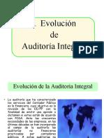 AUDITORIA_INTEGRAL