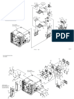 pp_100 service manual