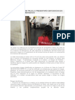 EJEMPLO VISITA DE CONTROL - HOSPITAL BELÉN DE TRUJILLO.docx