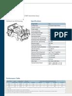 piston pump L09.pdf
