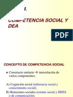 4.2 hhss_DEA_2016 (1).pdf