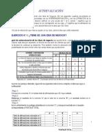 AutoEvaluación_Identificacion de Oportunidades