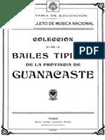 coleccion-de-bailes-tipicos-de-la-provincia-de-guanacaste-938005