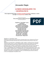 """theories of feminist geography """"as part of geography, feminist approaches within our discipline take the same  set of  feminist geography must develop a gendered theory emerging from."""