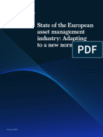 State-of-European-asset-management-industry-final-McKinsey