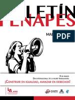 Boletin FeNaPES Marzo-Abril.pdf