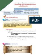 19. Adolescentes CVI - copia.pdf