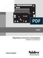 3971_fr.pdf