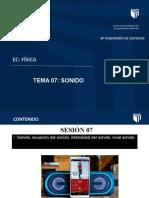 SESION_07_SONIDO-2020-2