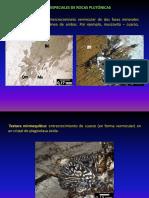 texturas especiales.pdf