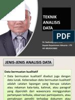 1. TEKNIK_ANALISIS_DATA.pdf
