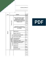 LINEA_BASE_Estandares minimos del   SG_SST_vacio