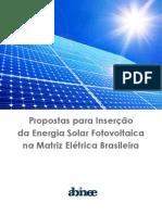Proposta_fotovoltaic_empresas_v10.pdf