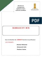 DÉFINITION DU BCR.docx