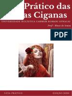 GUIA-PRÁTICO-DAS-CARTAS-CIGANAS_revisão.pdf