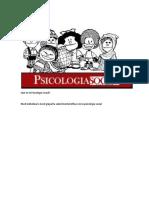 Qué es la Psicología Social.docx