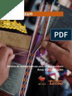 YACHASUN COMUNICACIÓN.pdf