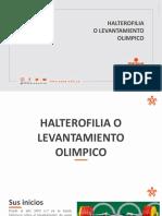 HALTEROFILIA.pptx