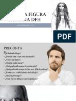 DIBUJO DE LA FIGURA HUMANA PPT-convertido