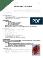 gyneco05-hrp.pdf