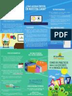 Consejos Prácticos para el Uso Eficiente de la Energía en Casa.pdf