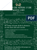 JARDIN DE NIÑOS 3