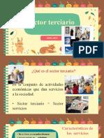 diapositivas  3 sociales