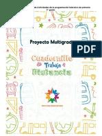 PMD 3° CUADERNILLO 21 DE SEPTIEMBRE  AL 25 DE SEPTIEMBRE.pdf
